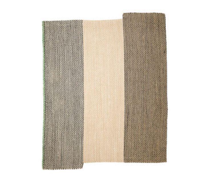 Sisal Tapijt Ikea : Best tapijt images apartment design apartment