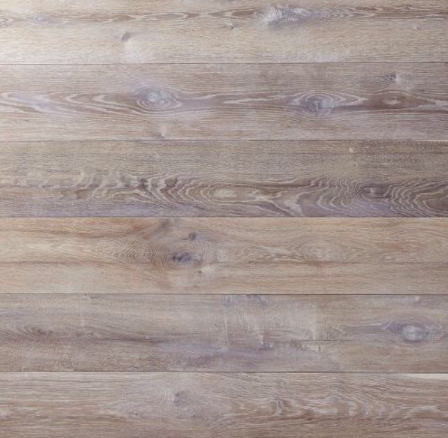 Calder Is A European Oak Floor With A Distinctively Wide And Varied Grain The Medium Brown Nature Grade Planks Are Visib Classic Floors Oak Floors Wood Stone