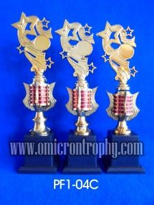 Pembuat Piala Marmer - Model Piala Marmer - Katalog Piala Marmer Jual Piala Ukuran Kecil, Piala Anak-anak, Piala Lomba, Piala Murah, Piala Plastik, Piala Ukuran Kecil