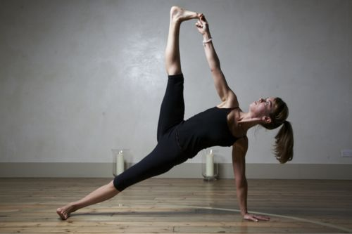 1000+ images about | YOGA | on Pinterest