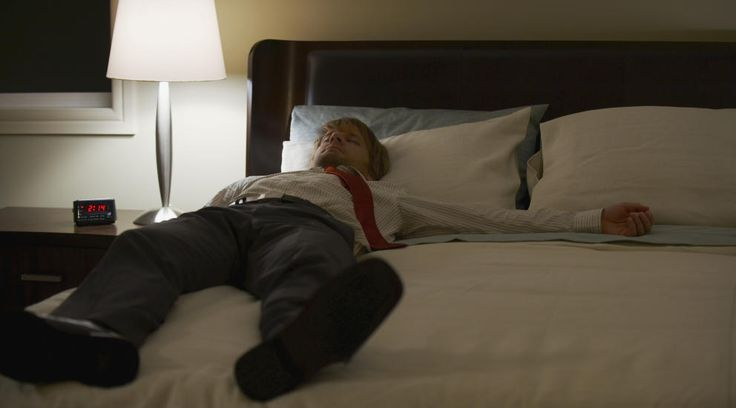 La técnica 4-7-8 que te ayuda a conciliar el sueño en tan solo un minuto. www.farmaciafrancesa.com/main.asp?Familia=189&Subfamilia=246&cerca=familia&pag=1&p=223