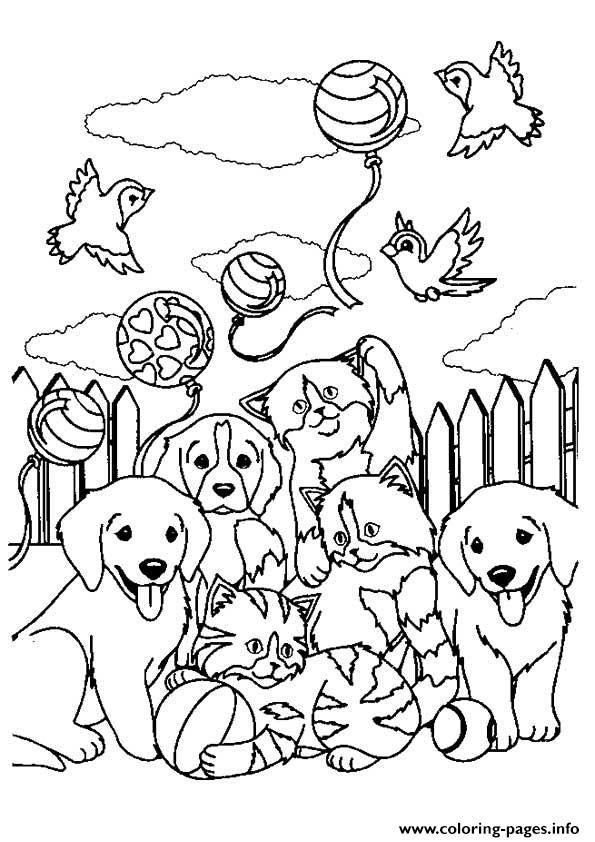 Pin On Children Coloring