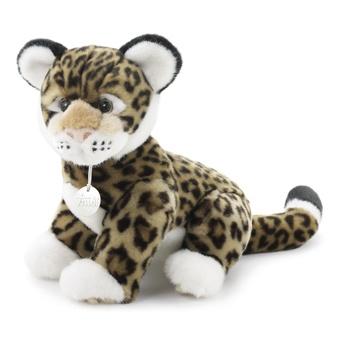 LeopardoSilver Collectionwww.shoptrudi.it