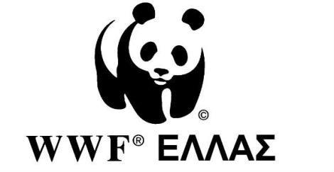 """""""Δράσεις"""" Οικολογία και Περιβάλλον: Πτολεμαΐδα: Καθαρές εναλλακτικές λύσεις στον λιγνί..."""