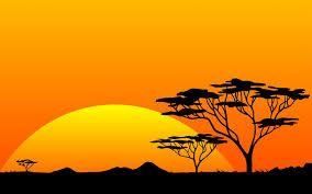 La sabana es un ecosistema caracterizado por un estrato arbóreo-arbustivo en el que el dosel arbóreo tiene una escasa cobertura, ya sea por árboles pequeños o por haber poca densidad de ellos