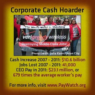 www.paywatch.orgPoliticsactivismhuman, Wwwpaywatchorg
