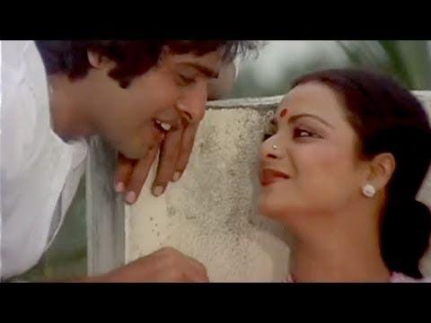 Aap Ki Ankhon Mein Kuch   Hindi songs MP3 download