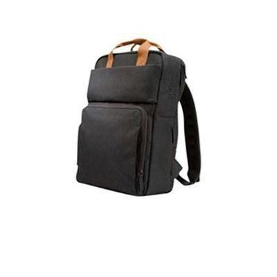 HP Business - HP 17.3 Powerup Backpack US