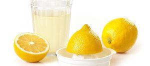 Junto a unos hábitos saludables, estas bebidas pueden ayudarte a perder peso e incluso, según SOLUCIÓN CASERAS, quemar grasa.
