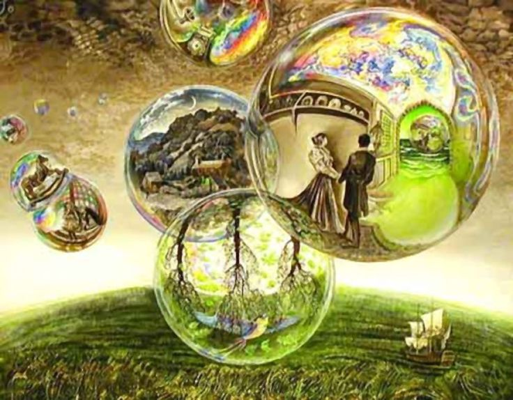 460 best josephine wall images on Pinterest | Josephine wall ...