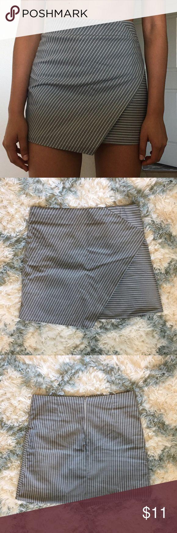 Best 20+ Origami skirt ideas on Pinterest - photo#41