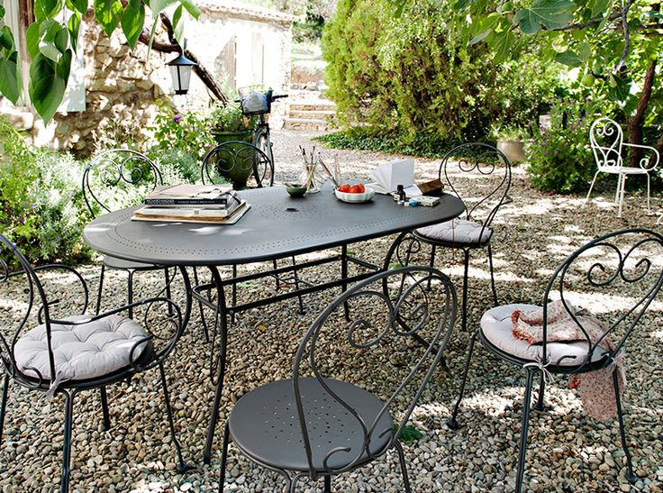 Die 25+ besten Castorama jardin Ideen auf Pinterest | Piscine bois ...