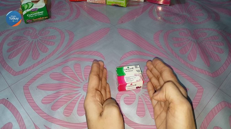 {Blogl Lakme Serum for face || Beauty Tips In Urdu /Hindi || Lakme Serum Rewiew Lakme Serum Uses