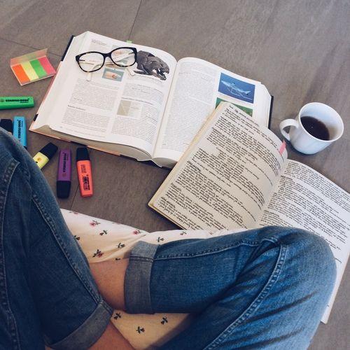 organizationatitsfinest.tumblr.com
