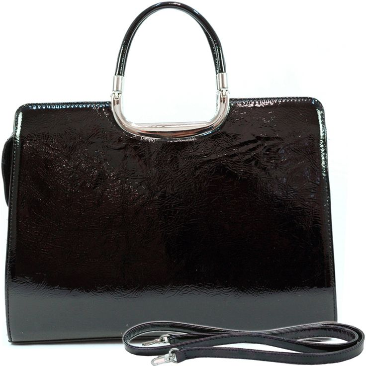 25 best Briefcases/Purses images on Pinterest | Briefcases, Bags ...