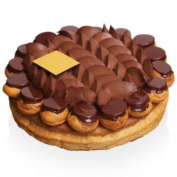 saint-honore-infiniment-chocolat PIERRE HERME
