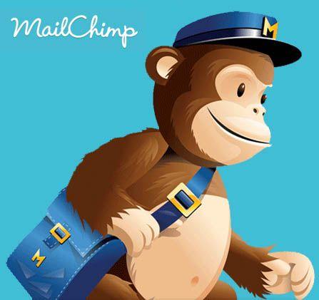 Vandaag een nieuwe serie blogposts. Deze keer over het versturen van nieuwsbrieven, een belangrijke tool voor webshops. Daarvoor gebruiken wij MailChimp, een gratis online verzend-, opmaak- en beheertool. Gratis tot 2.000 nieuwsbriefleden, daarboven betaal je voor hun diensten. Tot dan kun je heerlijk uitproberen wat ze in huis hebben. MailChimp is een lifestyle, een programma …
