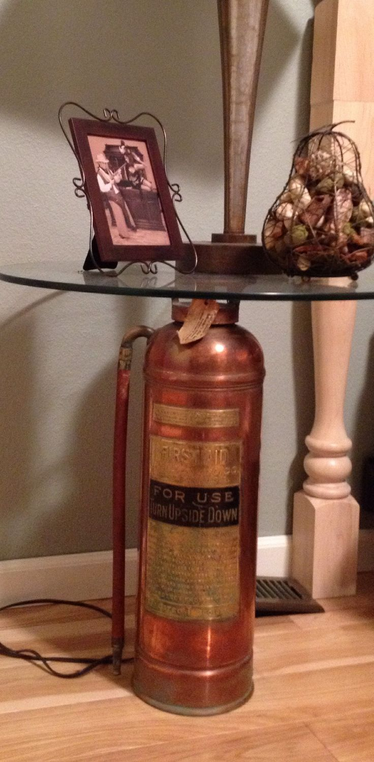 17 Best Images About Reuse Fire Gear On Pinterest