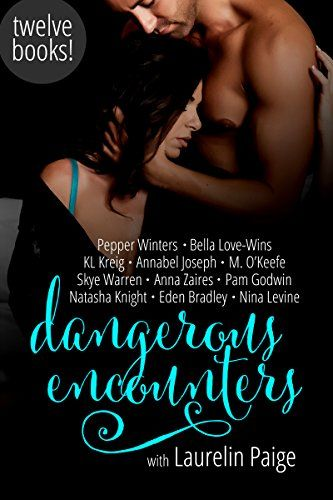 6368 best free kindle books some 99 images on pinterest kindle ebook deals on dangerous encounters twelve book boxed set by pepper winters free and discounted ebook deals for dangerous encounters twelve book boxed fandeluxe Document