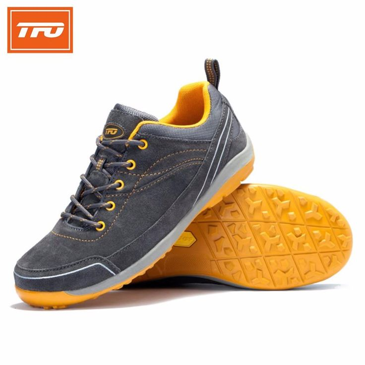 Department Name: Adult Athletic Shoe Type: Running Shoes Sports Type: Response Cushion Model Number: 8E2557 Gender: Men Fit: Fits true to size, take your normal size Release Date: Spring2017 Shoe Width: Medium(B,M) Upper Material: Genuine Leather Technology: Zoom Air Level Of Practice: Professional Function: Stability Applicable Place: Hard Court Insole Material: EVA For Distance: Marathon(>40km) Feature: Breathable