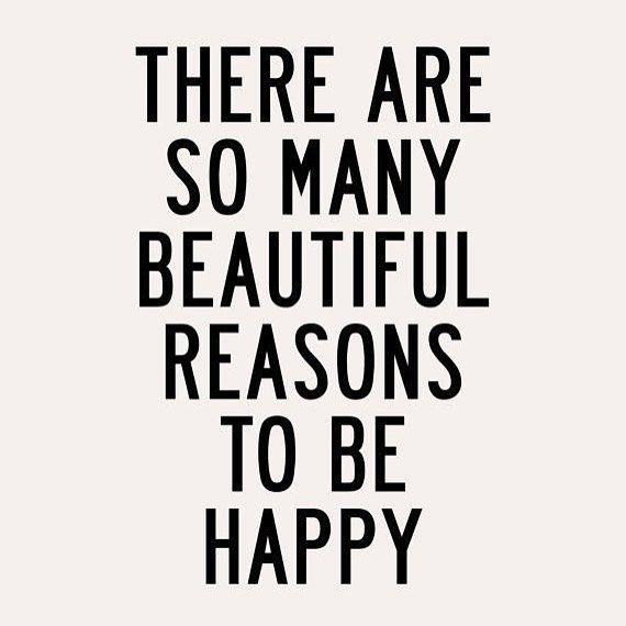 Hay que dejar de quejarse #instagramers #instagram #instagood #instacool #instaday #instagramers #happy #beautiful #reason #feliz #goodmorning #i #sebamarin #pic #pics #picture #pictures #picoftheday #pictureoftheday #quote #phrase #amazing #gracias #thankyou #thankful