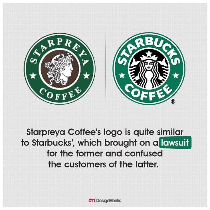 10 Design Mistakes No One Will Tell You to Avoid While Using a Logo Maker | https://www.designmantic.com/blog/design-mistakes-while-using-logo-maker/
