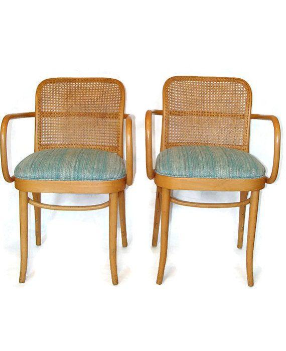 Marcel Breuer Lounge Chair S35 Club German