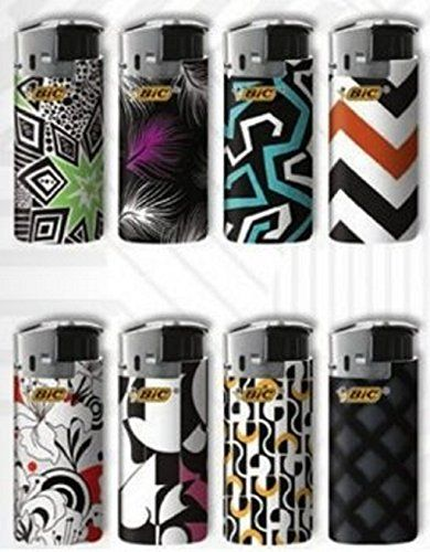 17 best images about bic lighter love on pinterest orange county choppers trays and smoking. Black Bedroom Furniture Sets. Home Design Ideas
