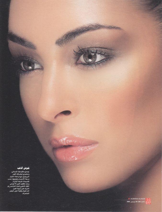 Laurina Fleure - Women Model Agencies - Melbourne, Australia: The Bachelor 2014 -- stunning photo of a beautiful woman.