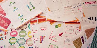 Como imprimir los graficos