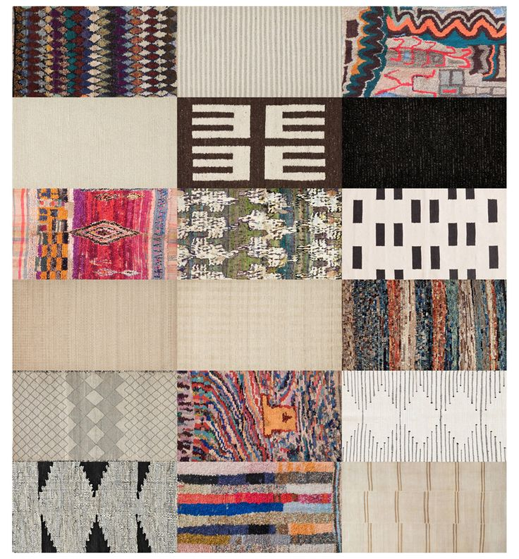 14 Runners And 18 Full Sized Rugs In Pseudodigs Textures! EA Mesh Edit By  Meu2026
