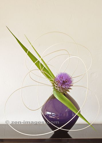 Ikebana-047.jpg by Zen-Images, via Flickr