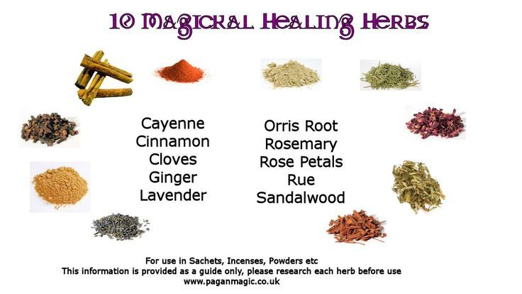 how to make healing 2 potions