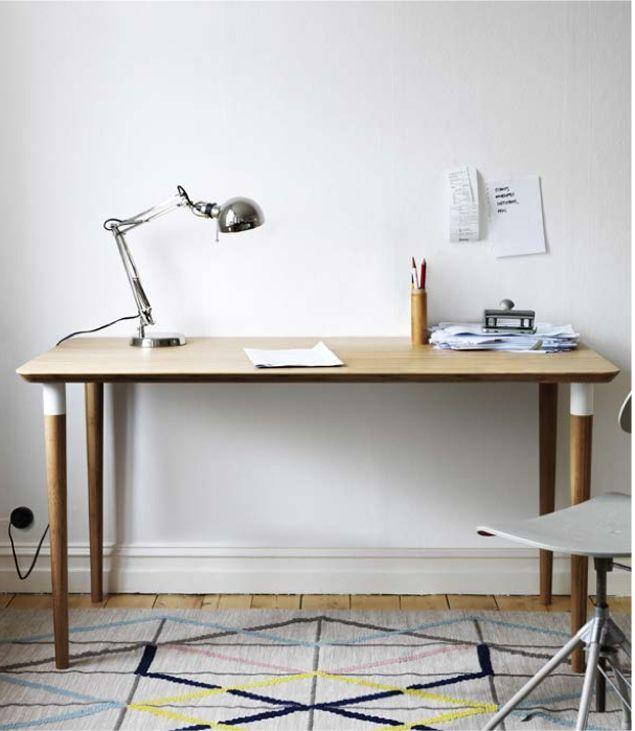Ikea Hilver
