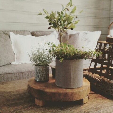 Livingroom             engersandra on instagram