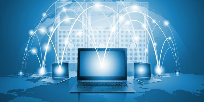 список днс серверов при регистрации домена