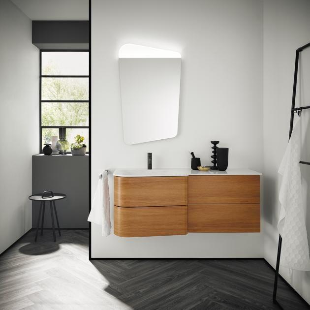 Badezimmerleuchten Badezimmerlampen Badezimmerleuchten Wohnen Badezimmer Inspiration