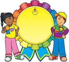 「medallas para niños」的圖片搜尋結果