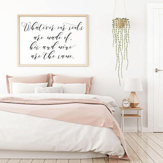 2925 Best Wedding Signs Images On Pinterest Bridal