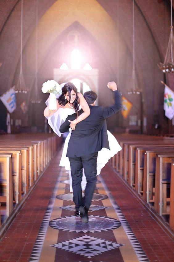 Hochzeit; Hochzeitsfotografie; Hochzeitsfoto; Fertig werden; Gartenfotografie; …. – Fanetta Wedding Blog