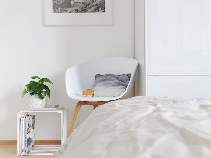 Schlafzimmer farbgestaltung ~ Schlafzimmer farbgestaltung tone tapete und high end betten