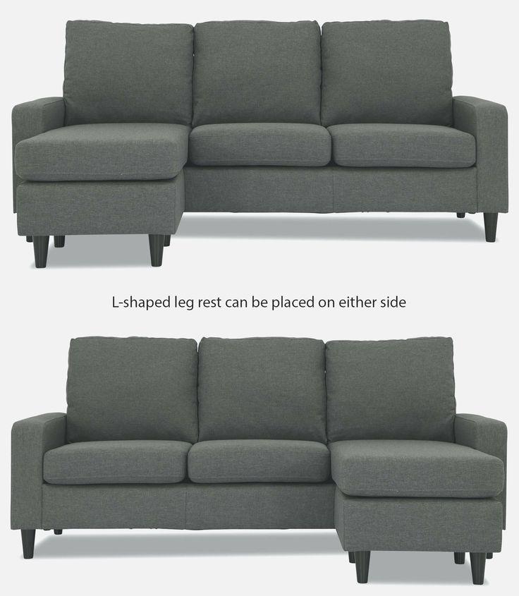 Big Lots Sleeper sofa - big lots furniture sleeper sofa, big ...
