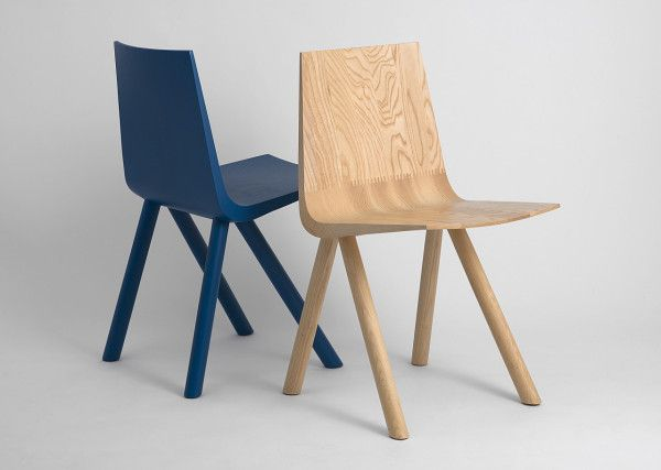 Furniture Design Companies 46 best furniture // chair images on pinterest | chair design