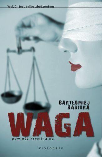 http://basiura.com.pl/ Najnowszy #kryminał #basiura o Krakowie