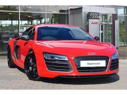 Best Audi Images On Pinterest For Sale Used Audi And Audi Rs - Audi car used for sale