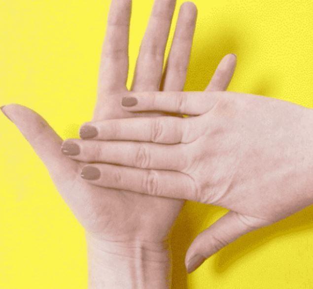Wenn man krank ist oder sich schlecht fühlt greift man meistens direkt zu Medizin. Doch wenn man seinen Körper richtig kennt, kann man in manchen Situation die chemischen Hilfsmittel ruhig weglassen.