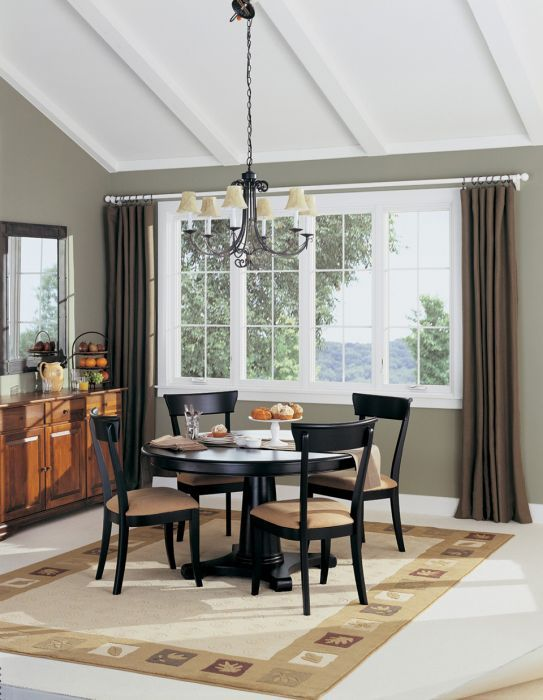 A Guide to Upgrading Your Windows and Doors - The Toronto climate can be tough on your home's exterior, especially doors and glass inserts. If you are looking to upgrade your windows and doors in West Toronto, there are several options. While vinyl windows are the most well-known type, they may not be the best option for severe climates. You might want to consider fiberglass windows.