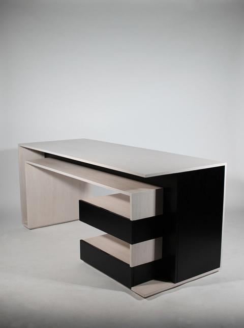 Emma Desk from MAXCIDNY