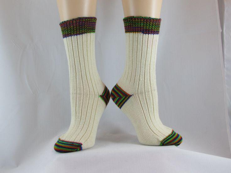 Hand Cranked Monkey Socks-Free Shipping