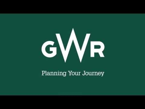 Help and support – Great Western Railway. Videos about booking great western railway tickets